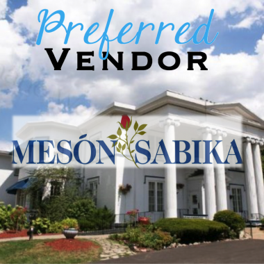 IEDJS Dubbed Meson Sabika Preferred Vendor