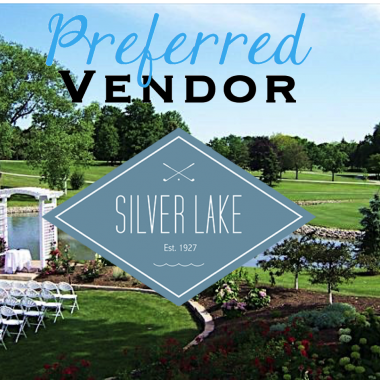 IEDJS designated Silver Lake Country Club Preferred Vendor!