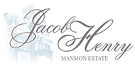 Jacob Henry Mansion - Joliet, IL
