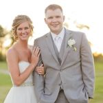 Chase + Jenni | Orland Park Wedding Reception