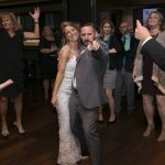Ryan + Lynn | Howell's & Hood Chicago Wedding