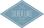 Silver Lake Country Club - Orland Park, IL